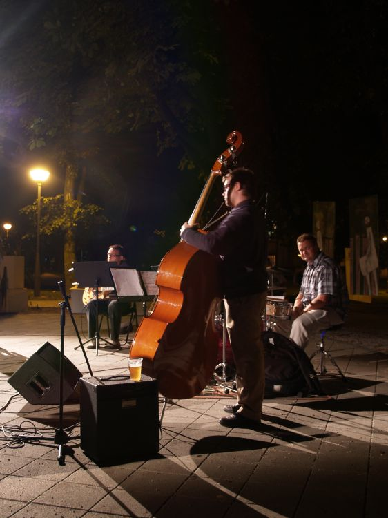 Festival ArtiKA