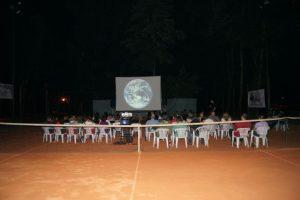 PechaKucha Night