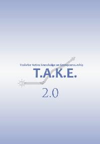 T.A.K.E.