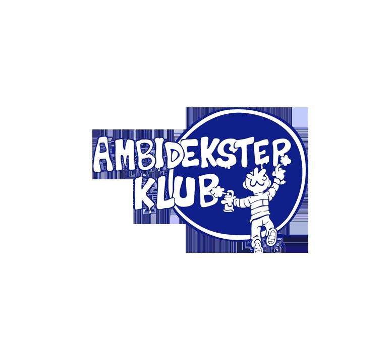 Ambidekster klub