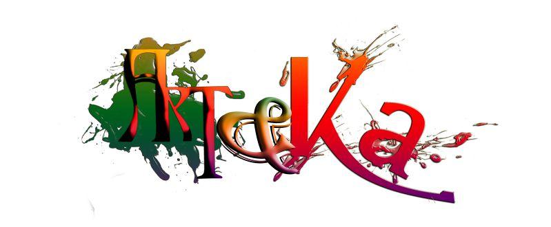 Art&Ka