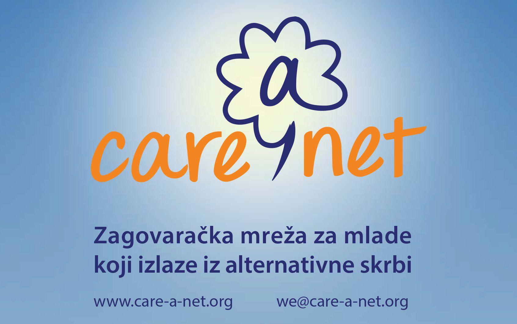care@net