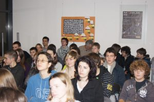 Info mladi za mlade