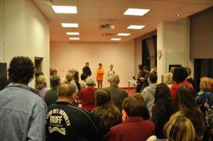 Klub mladih - Centar za mlade Grabrik