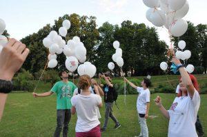 Lokalni volonterski centar VolonterKA