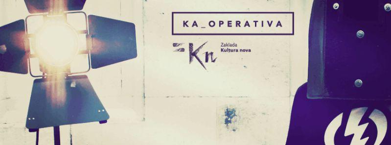 KAoperativa