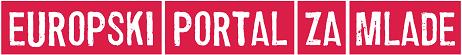 Eurpski portal za mlade