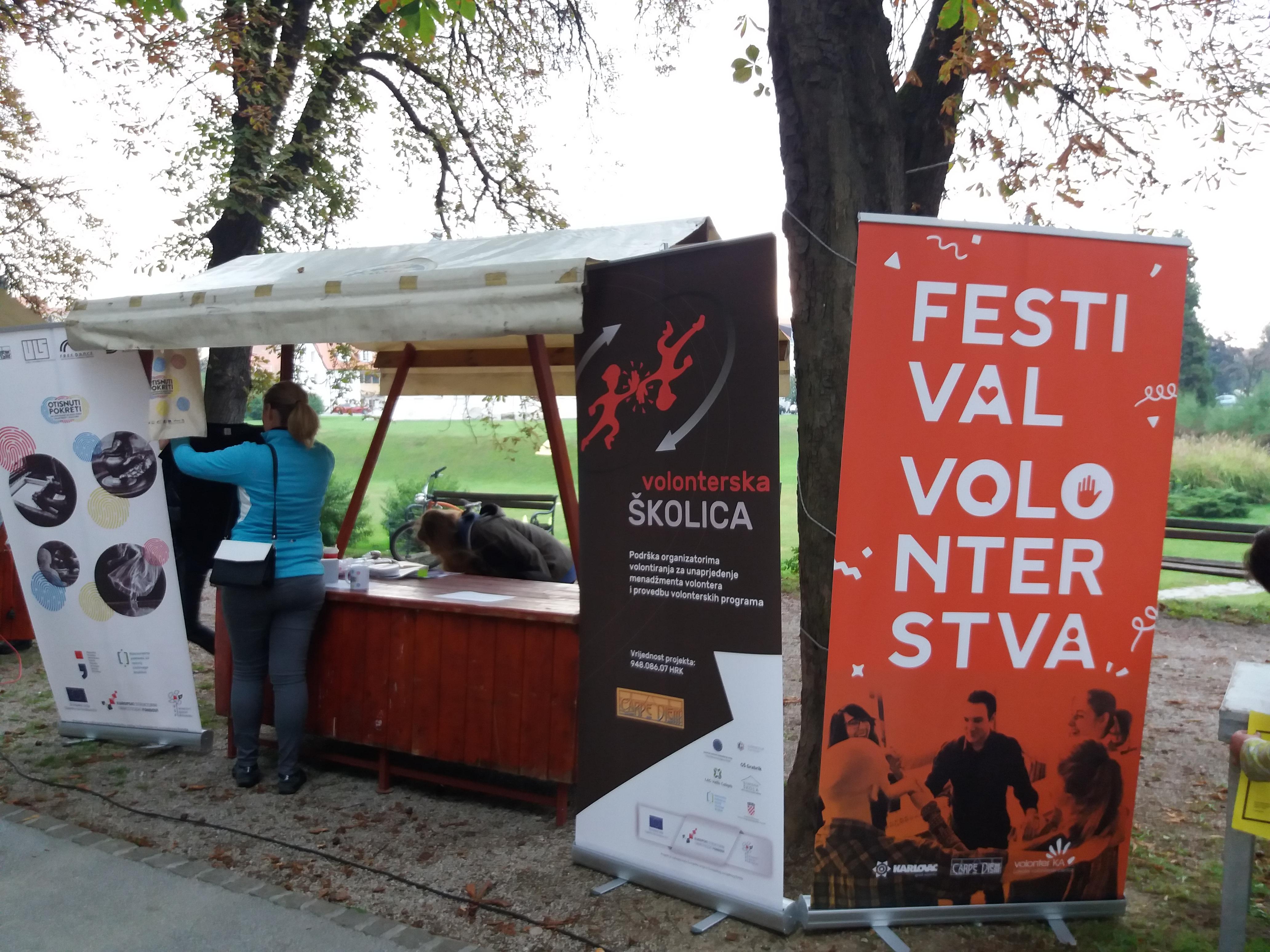 festival_volonterstva_2018