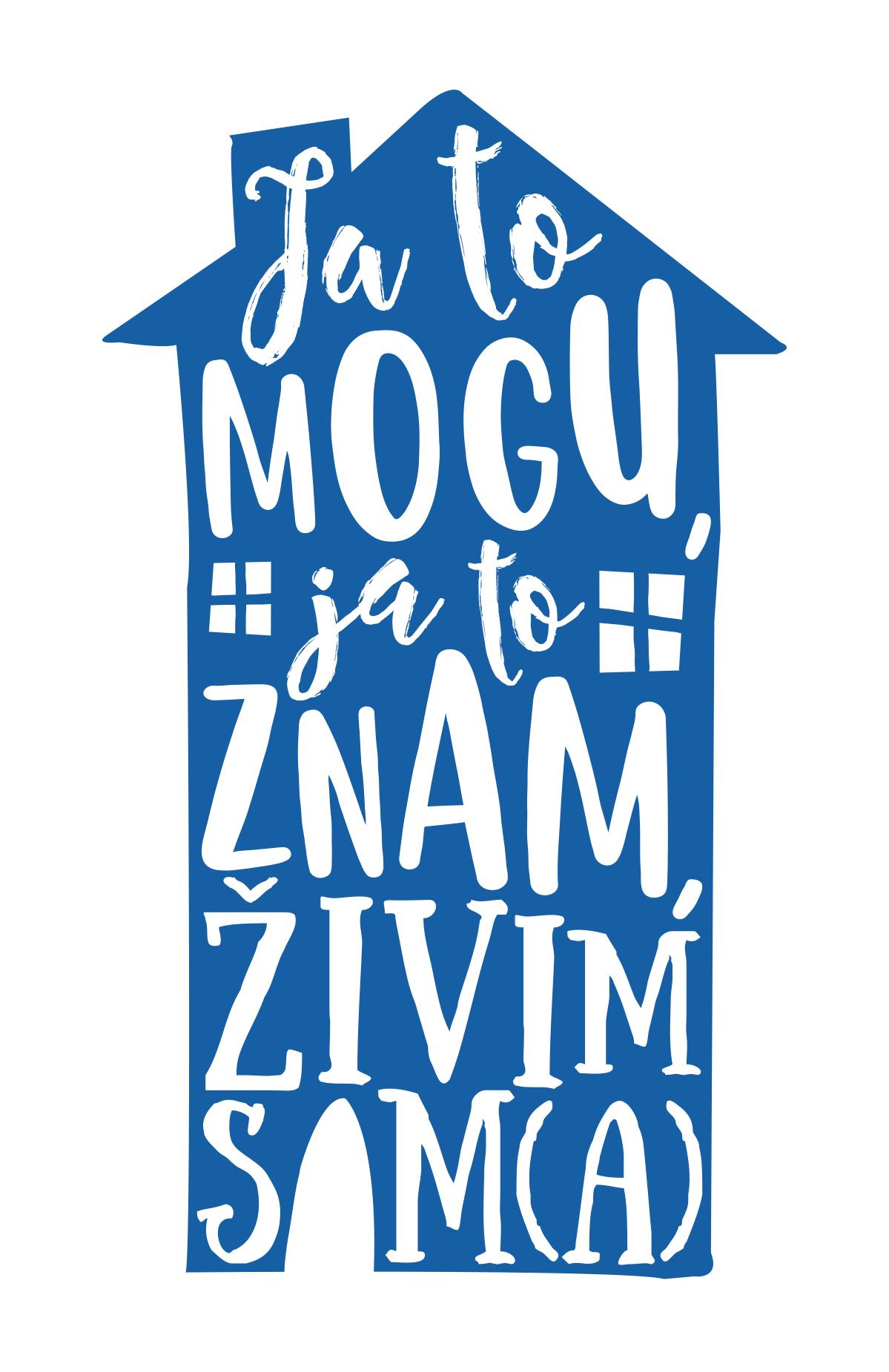 JA TO MOGU_LOGO