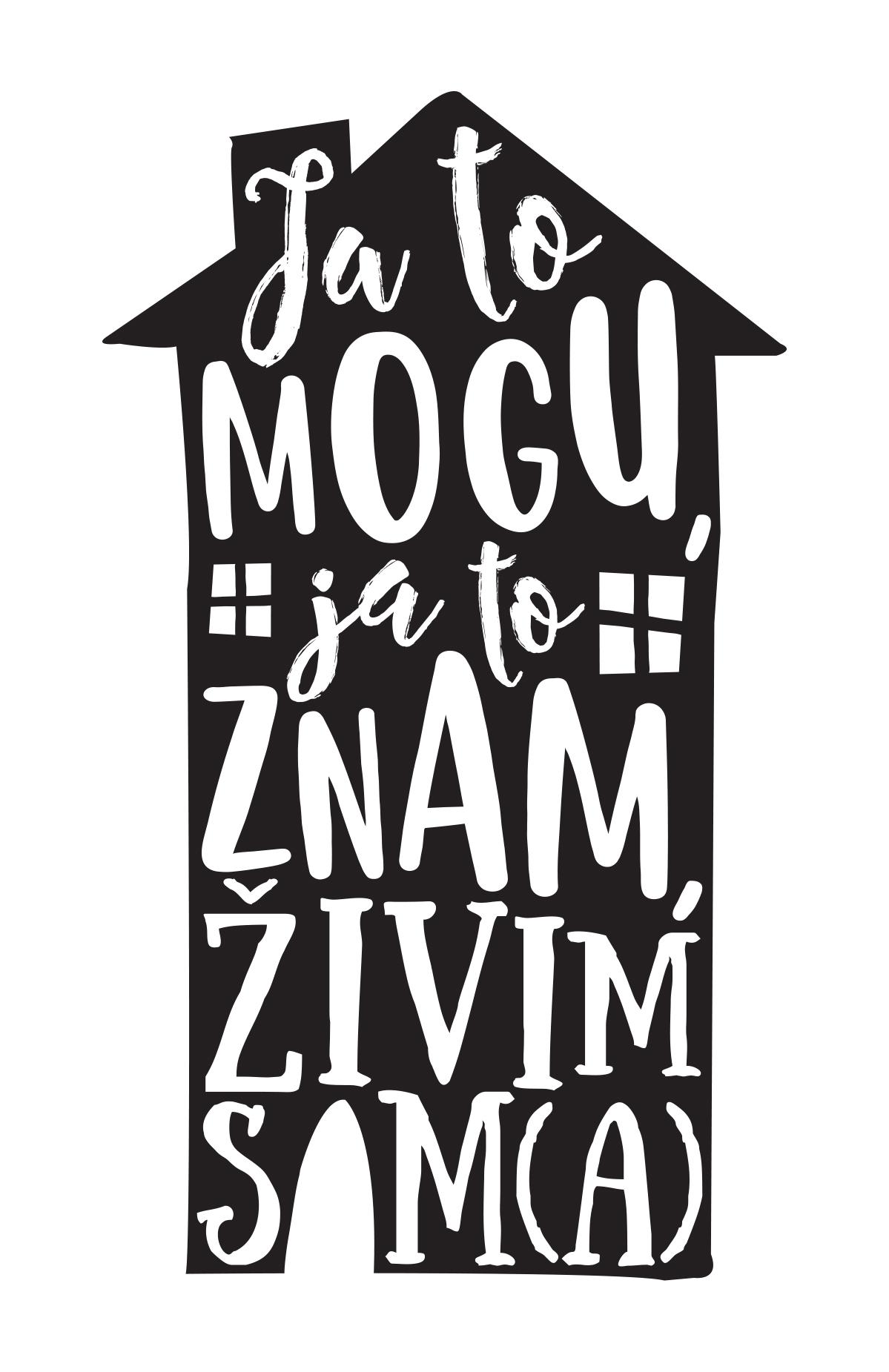 JA TO MOGU_LOGO_CB