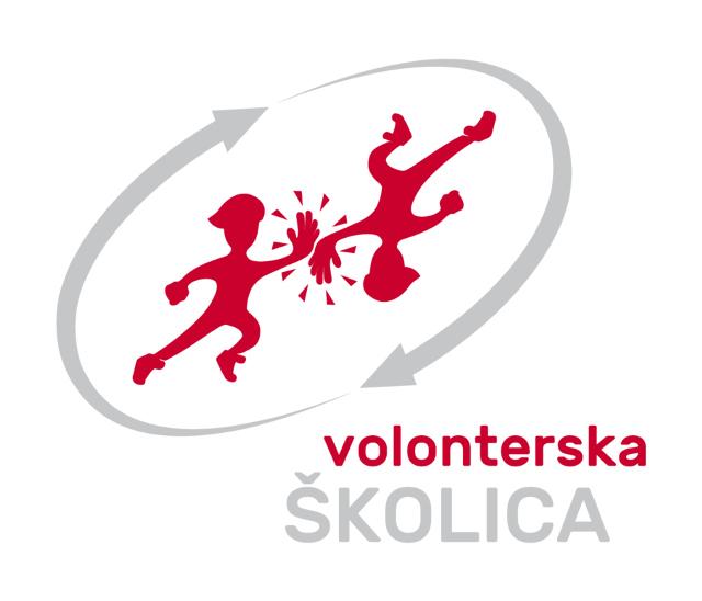 volonterska_skolica1