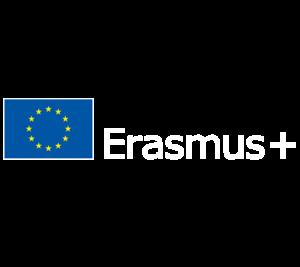 Erasmus-2