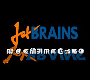 Jetbrains-2