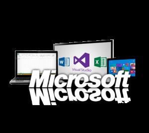 Microsoft1-2