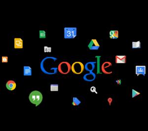 google2-2